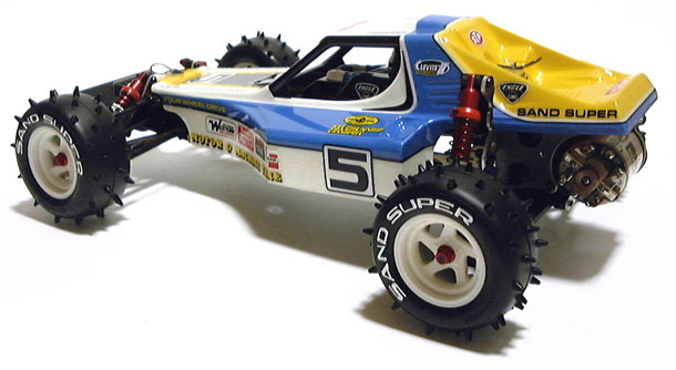 about rc cars with 000 020op1 on Attachment additionally 000 020op1 as well Attachment besides Attachment further Lost Star Cars Gary Rossingtons 1976.
