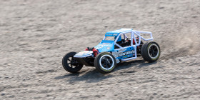 kyosho_sandmaster_meeting03