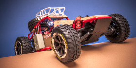 kyosho_sandmaster_meeting04