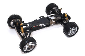 Kyosho_Maxxum_run01_02