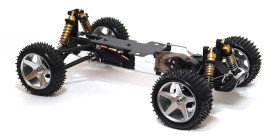 Kyosho_Maxxum_run01_06