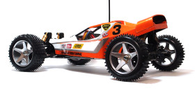 Kyosho_Maxxum_run02_03