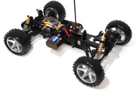 Kyosho_Maxxum_run02_08