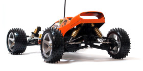 Kyosho_Maxxum_run02_11