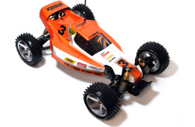 Kyosho_Maxxum_run02_12