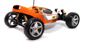 Kyosho_Maxxum_run02_13