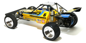 Kyosho_Scorpion_Custom01_02