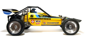Kyosho_Scorpion_Custom01_03