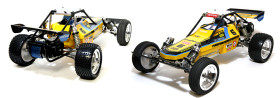 Kyosho_Scorpion_Custom01_04