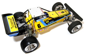 Kyosho_Scorpion_Custom01_06