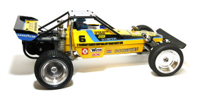Kyosho_Scorpion_Custom01_07