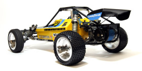 Kyosho_Scorpion_Custom01_08