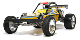 Kyosho_Scorpion_Custom01_09