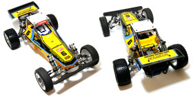 Kyosho_Scorpion_Custom01_10