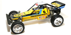 Kyosho_Scorpion_Custom01_11