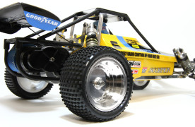 Kyosho_Scorpion_Custom01_12