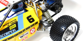 Kyosho_Scorpion_Custom01_14