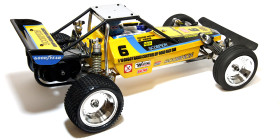 Kyosho_Scorpion_Custom01_18