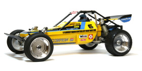 Kyosho_Scorpion_Custom01_19