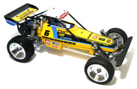 Kyosho_Scorpion_Custom01_99