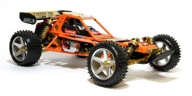 Kyosho_Javelin_Custom01_01