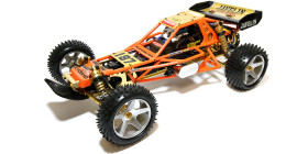 Kyosho_Javelin_Custom01_03