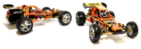 Kyosho_Javelin_Custom01_04