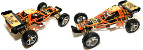 Kyosho_Javelin_Custom01_05