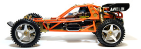 Kyosho_Javelin_Custom01_06