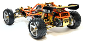 Kyosho_Javelin_Custom01_07
