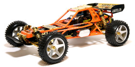 Kyosho_Javelin_Custom01_08