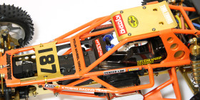 Kyosho_Javelin_Custom01_13