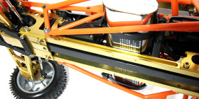 Kyosho_Javelin_Custom01_14