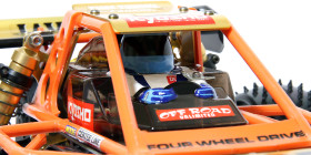 Kyosho_Javelin_Custom01_17