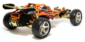 Kyosho_Javelin_Custom01_19