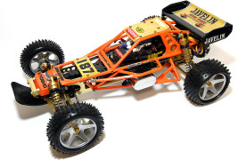 Kyosho_Javelin_Custom01_99