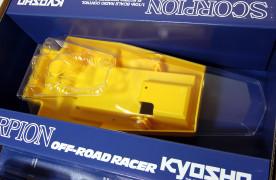 Kyosho_Scorpion2014_0107b