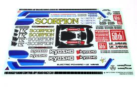 Kyosho_Scorpion2014_0118