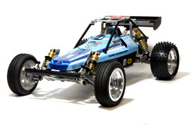 Kyosho_TurboScorpion_0104